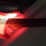 ギターライト